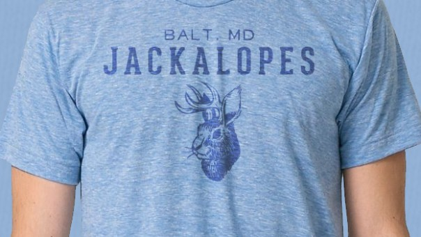 cm-jackalope-banner